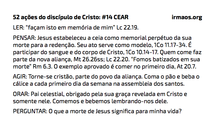 52-acoes-14-cear