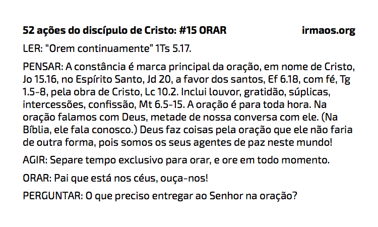 52-acoes-15-orar